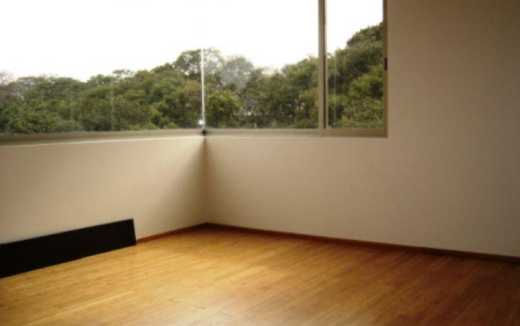 Foto de casa en venta en sherwood forest, condado de sayavedra, atizapán de zaragoza, estado de méxico, 1711570 no 07