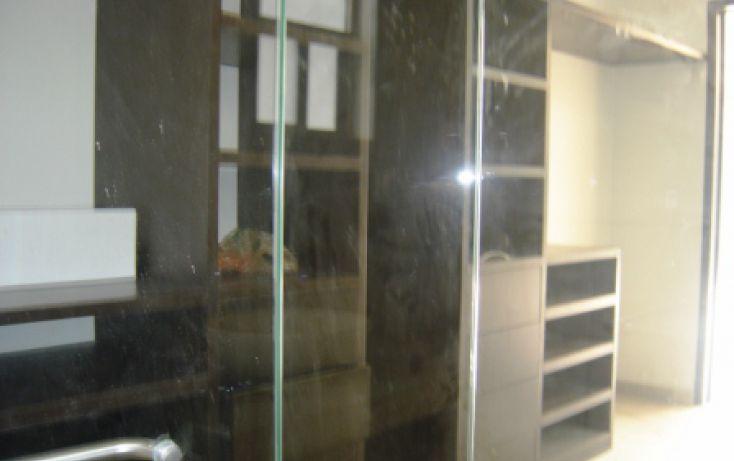 Foto de casa en venta en sherwood forest, condado de sayavedra, atizapán de zaragoza, estado de méxico, 1711570 no 09