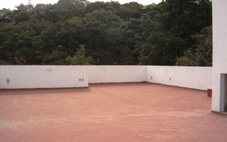 Foto de casa en venta en sherwood forest, condado de sayavedra, atizapán de zaragoza, estado de méxico, 1711570 no 11