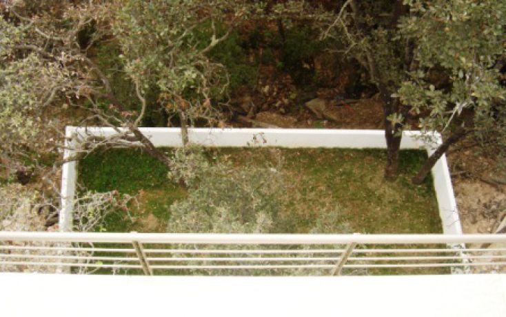 Foto de casa en venta en sherwood forest, condado de sayavedra, atizapán de zaragoza, estado de méxico, 1711570 no 12