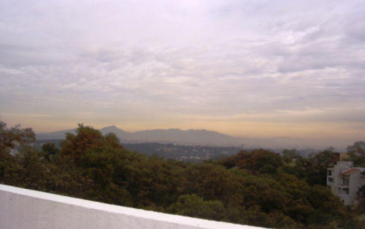 Foto de casa en venta en sherwood forest, condado de sayavedra, atizapán de zaragoza, estado de méxico, 1711570 no 13
