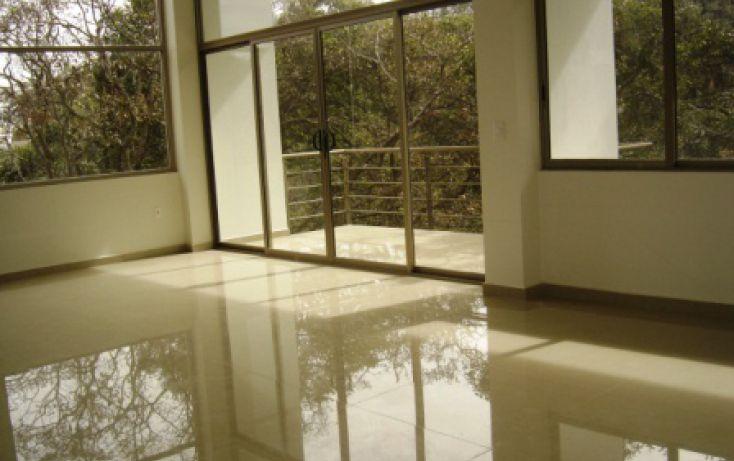 Foto de casa en venta en sherwood forest, condado de sayavedra, atizapán de zaragoza, estado de méxico, 1711570 no 17