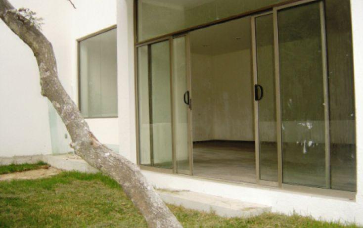 Foto de casa en venta en sherwood forest, condado de sayavedra, atizapán de zaragoza, estado de méxico, 1711570 no 22