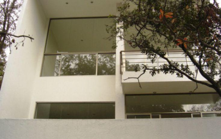 Foto de casa en venta en sherwood forest, condado de sayavedra, atizapán de zaragoza, estado de méxico, 1711570 no 23
