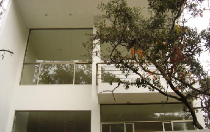 Foto de casa en venta en sherwood forest, condado de sayavedra, atizapán de zaragoza, estado de méxico, 1711570 no 24