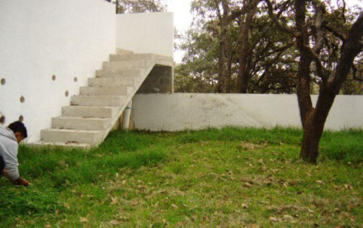 Foto de casa en venta en sherwood forest, condado de sayavedra, atizapán de zaragoza, estado de méxico, 1711570 no 25