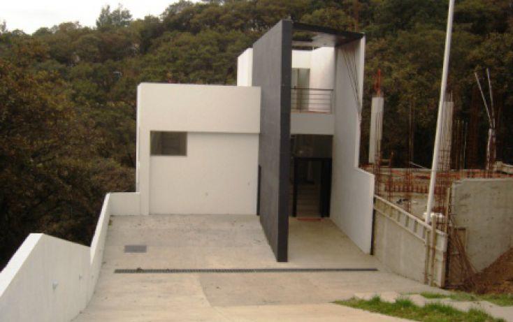 Foto de casa en venta en sherwood forest, condado de sayavedra, atizapán de zaragoza, estado de méxico, 1711570 no 26
