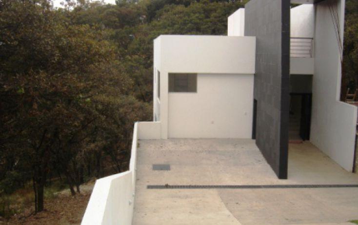 Foto de casa en venta en sherwood forest, condado de sayavedra, atizapán de zaragoza, estado de méxico, 1711570 no 28