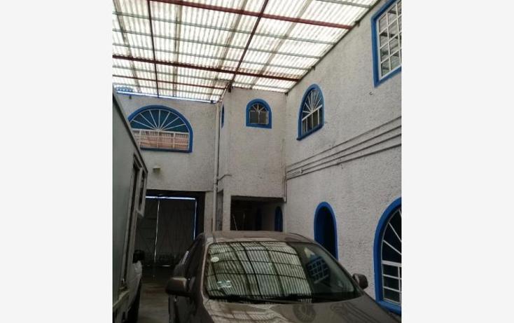 Foto de bodega en venta en siberia 86, romero rubio, venustiano carranza, distrito federal, 4237086 No. 02