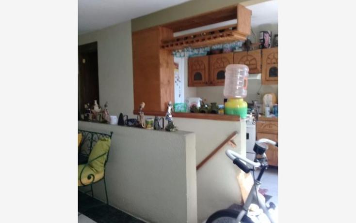 Foto de bodega en venta en siberia 86, romero rubio, venustiano carranza, distrito federal, 4237086 No. 03