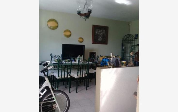 Foto de bodega en venta en siberia 86, romero rubio, venustiano carranza, distrito federal, 4237086 No. 05