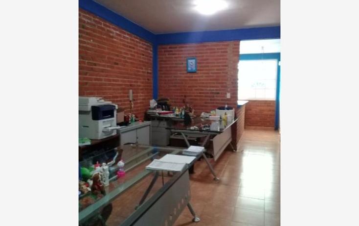 Foto de bodega en venta en siberia 86, romero rubio, venustiano carranza, distrito federal, 4237086 No. 07