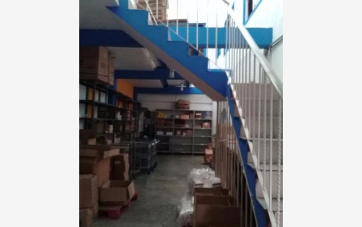 Foto de bodega en venta en siberia 86, romero rubio, venustiano carranza, distrito federal, 4237086 No. 12