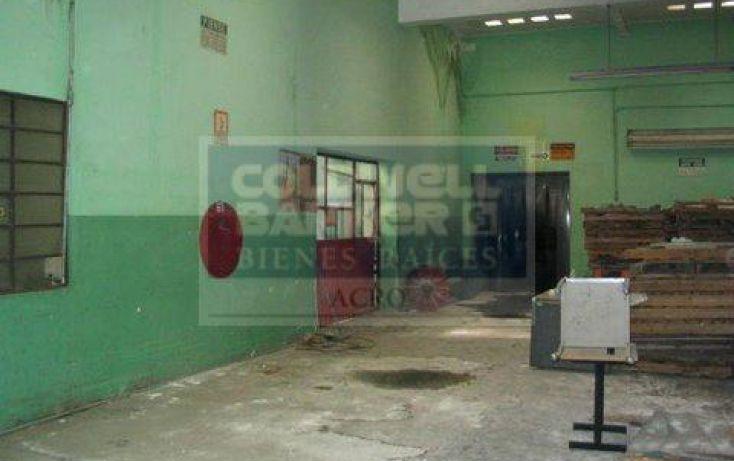 Foto de bodega en renta en sidar y rovirosa, álvaro obregón, san martín texmelucan, puebla, 274999 no 08