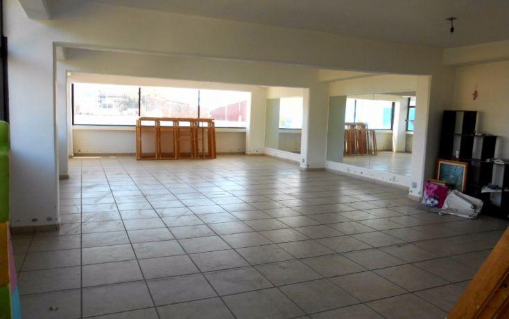 Foto de oficina en renta en sidar y rovirosa, tlalnepantla centro, tlalnepantla de baz, estado de méxico, 1706740 no 02