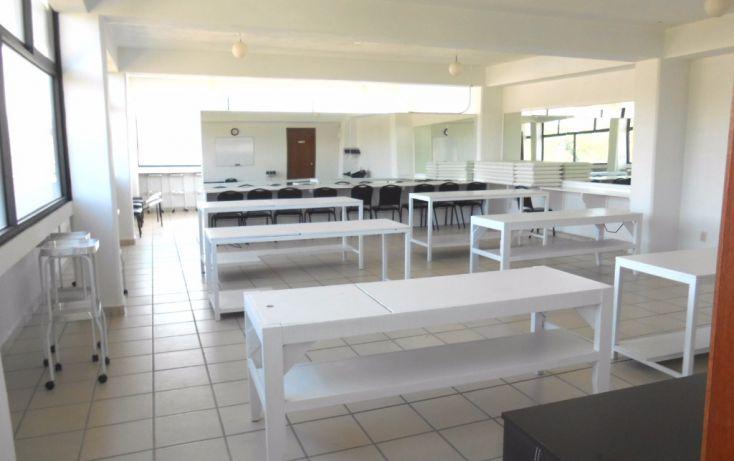 Foto de oficina en renta en sidar y rovirosa, tlalnepantla centro, tlalnepantla de baz, estado de méxico, 1706744 no 02