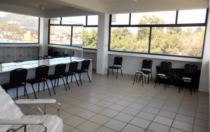 Foto de oficina en renta en sidar y rovirosa, tlalnepantla centro, tlalnepantla de baz, estado de méxico, 1706744 no 06