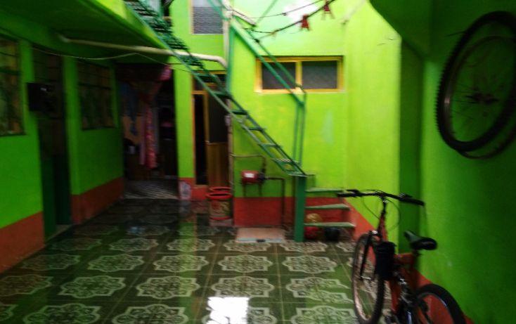 Foto de casa en venta en, sideral, iztapalapa, df, 1980592 no 01