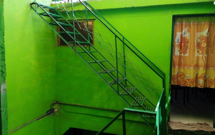 Foto de casa en venta en, sideral, iztapalapa, df, 1980592 no 03