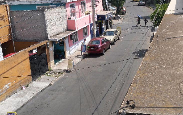 Foto de casa en venta en, sideral, iztapalapa, df, 1980592 no 04