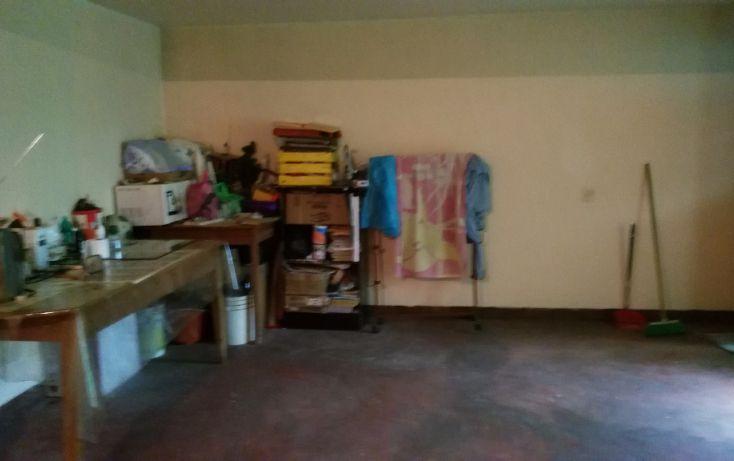 Foto de casa en venta en, sideral, iztapalapa, df, 1980592 no 09