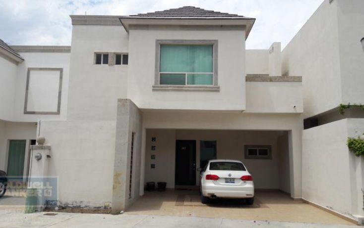 Foto de casa en venta en sidney 383, villa alta, ramos arizpe, coahuila de zaragoza, 1940900 no 01