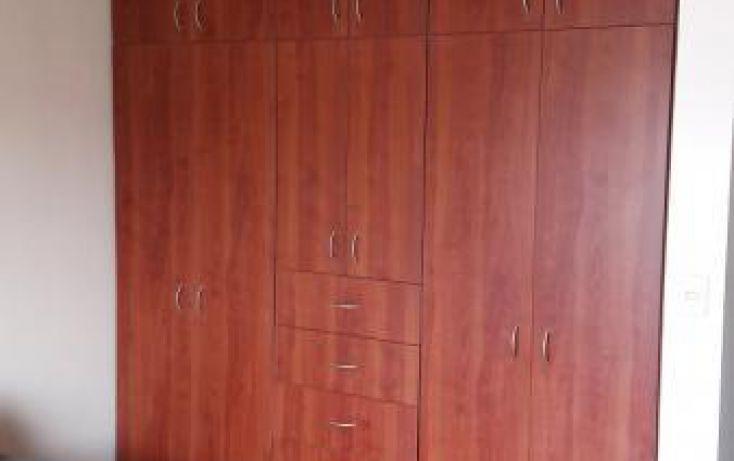 Foto de casa en venta en sidney 383, villa alta, ramos arizpe, coahuila de zaragoza, 1940900 no 06