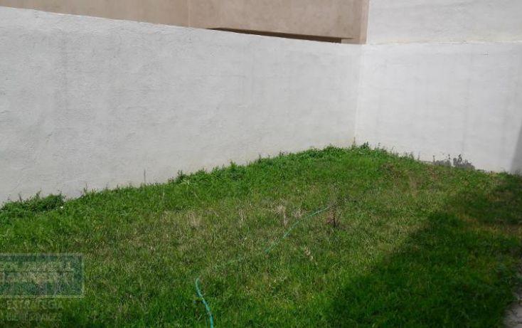 Foto de casa en venta en sidney 383, villa alta, ramos arizpe, coahuila de zaragoza, 1940900 no 10