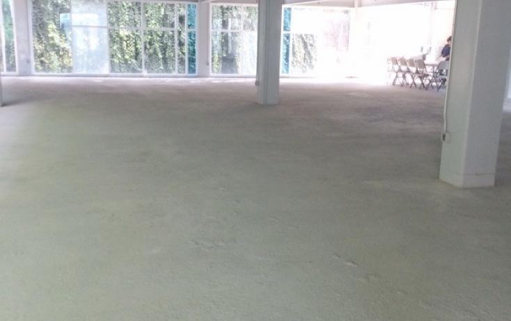 Foto de oficina en renta en siera gorda, lomas de chapultepec i sección, miguel hidalgo, df, 925177 no 02
