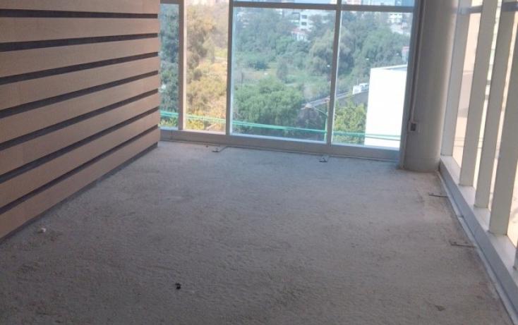 Foto de oficina en renta en siera gorda, lomas de chapultepec i sección, miguel hidalgo, df, 925177 no 04