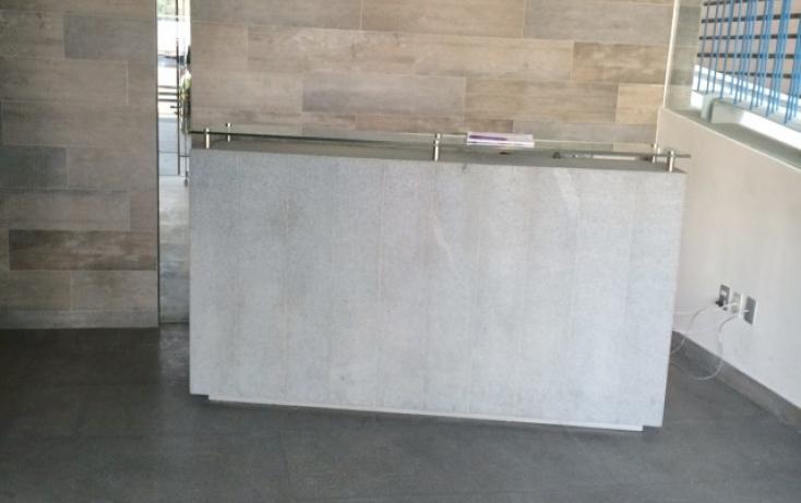 Foto de oficina en renta en siera gorda, lomas de chapultepec i sección, miguel hidalgo, df, 925177 no 06
