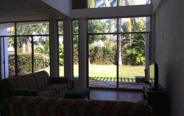 Foto de casa en renta en sierra 41, club santiago, manzanillo, colima, 1133647 no 04
