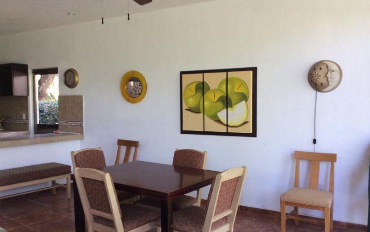 Foto de casa en renta en sierra 41, club santiago, manzanillo, colima, 1133647 no 06