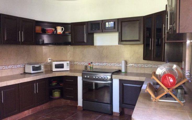 Foto de casa en renta en sierra 41, club santiago, manzanillo, colima, 1133647 no 09