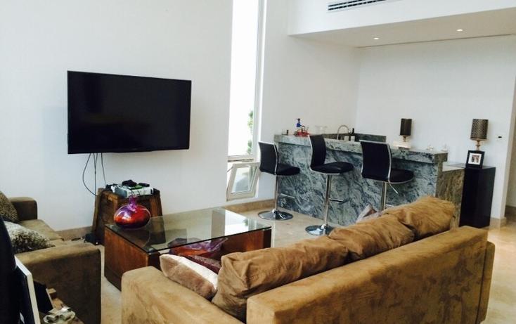 Foto de casa en venta en  , sierra alta 1era. etapa, monterrey, nuevo león, 1509661 No. 02