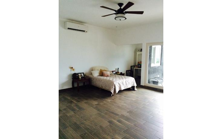 Foto de casa en venta en  , sierra alta 1era. etapa, monterrey, nuevo león, 1509661 No. 04