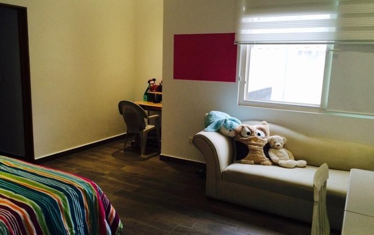 Foto de casa en venta en  , sierra alta 1era. etapa, monterrey, nuevo león, 1509661 No. 06