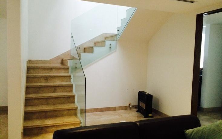 Foto de casa en venta en  , sierra alta 1era. etapa, monterrey, nuevo león, 1509661 No. 07
