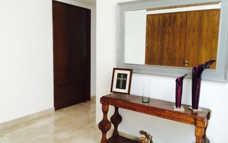 Foto de casa en venta en  , sierra alta 1era. etapa, monterrey, nuevo león, 1509661 No. 08