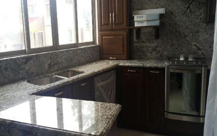 Foto de casa en venta en, sierra alta 1era etapa, monterrey, nuevo león, 1786700 no 01