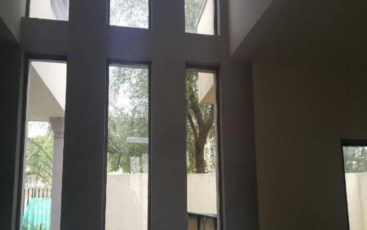 Foto de casa en venta en, sierra alta 1era etapa, monterrey, nuevo león, 1786700 no 02
