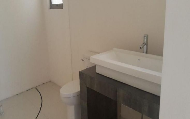 Foto de casa en venta en, sierra alta 1era etapa, monterrey, nuevo león, 1786700 no 04