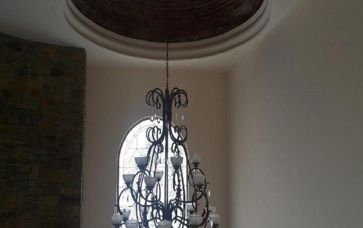 Foto de casa en venta en, sierra alta 1era etapa, monterrey, nuevo león, 1786700 no 06
