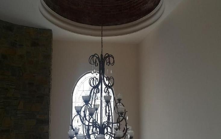 Foto de casa en venta en  , sierra alta 1era. etapa, monterrey, nuevo león, 1786700 No. 06
