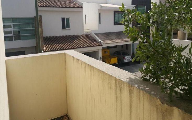 Foto de casa en venta en, sierra alta 1era etapa, monterrey, nuevo león, 1786700 no 10