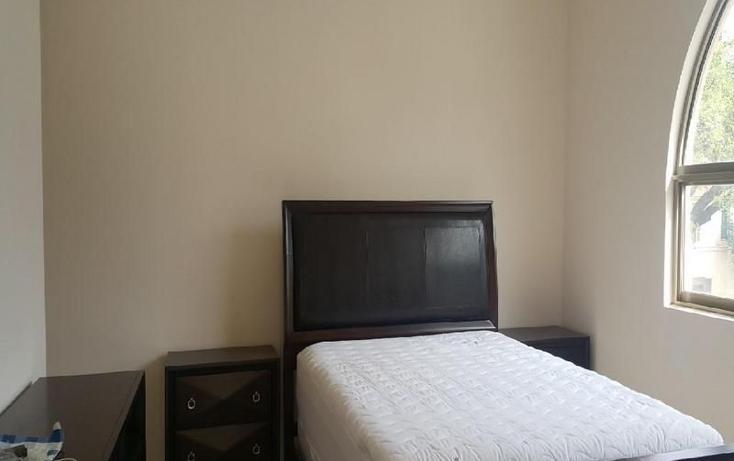 Foto de casa en venta en  , sierra alta 1era. etapa, monterrey, nuevo león, 1786700 No. 11