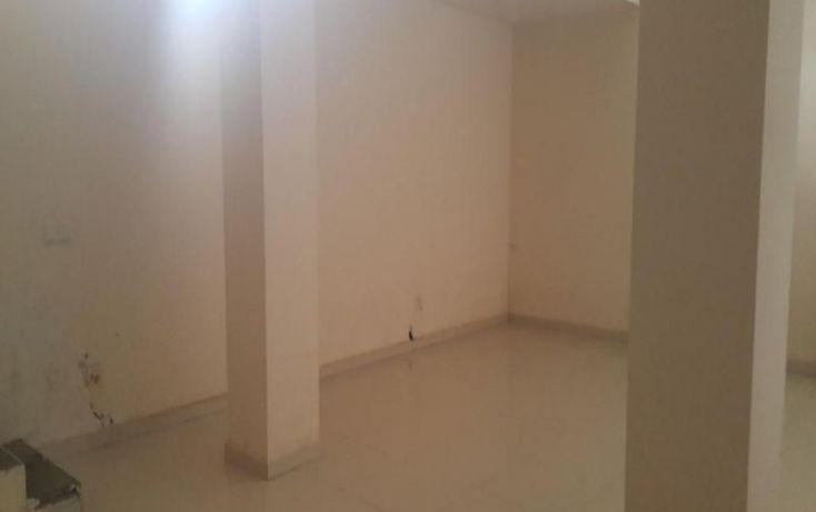 Foto de casa en venta en, sierra alta 1era etapa, monterrey, nuevo león, 1786700 no 15