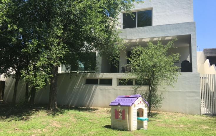 Foto de casa en venta en  , sierra alta 1era. etapa, monterrey, nuevo león, 1985232 No. 12