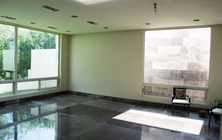Foto de casa en venta en, sierra alta 1era etapa, monterrey, nuevo león, 2015902 no 02