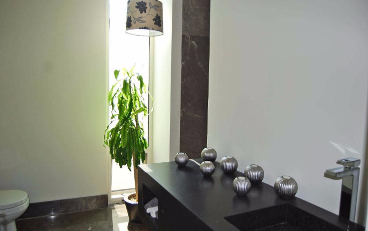 Foto de casa en venta en  , sierra alta 1era. etapa, monterrey, nuevo león, 2015902 No. 03